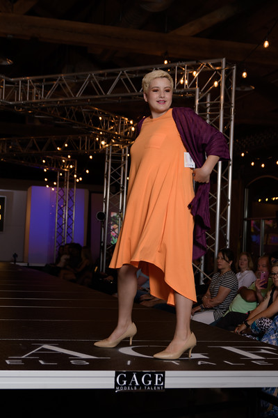Knoxville Fashion Week Friday-620.jpg
