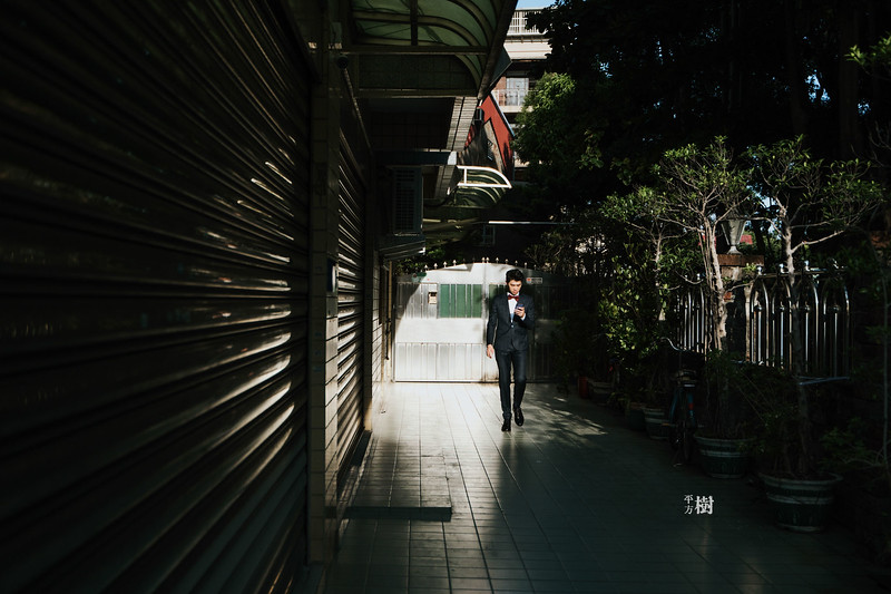 君品酒店 | 亮廳婚禮紀錄  by平方樹攝影 ▶   https://www.square-o-tree.com/Wed/JY/  Facebook 粉絲專頁 ▶    https://www.facebook.com/square.o.tree