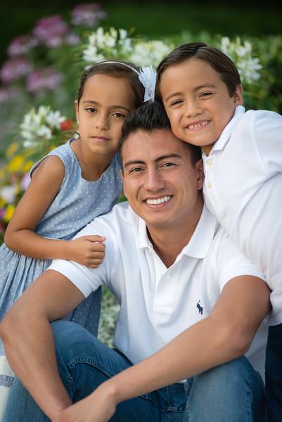 Escaleras Family-243.jpg