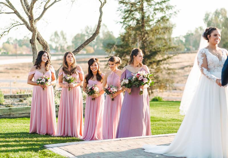 Alexandria Vail Photography Wedding Taera + Kevin 628.jpg