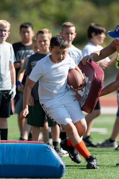 Football Camp (Day 3)_full-0296.jpg