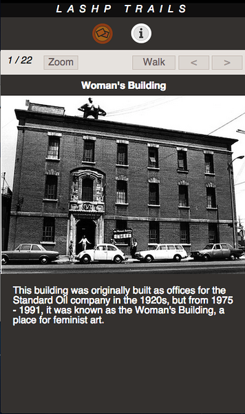 Women's Building 01.png