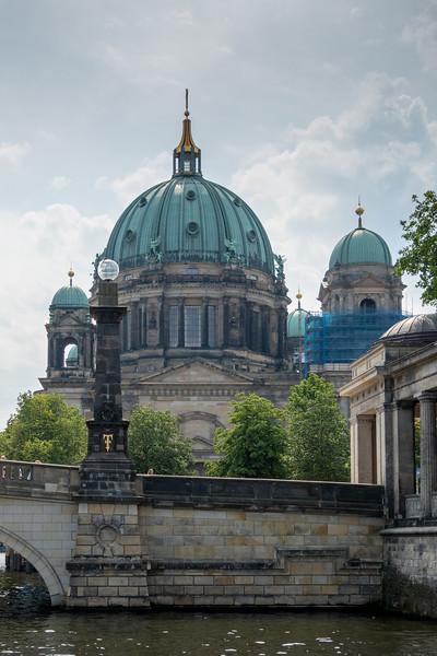 Berlin from the Spree River July 29, 2019  15_.jpg