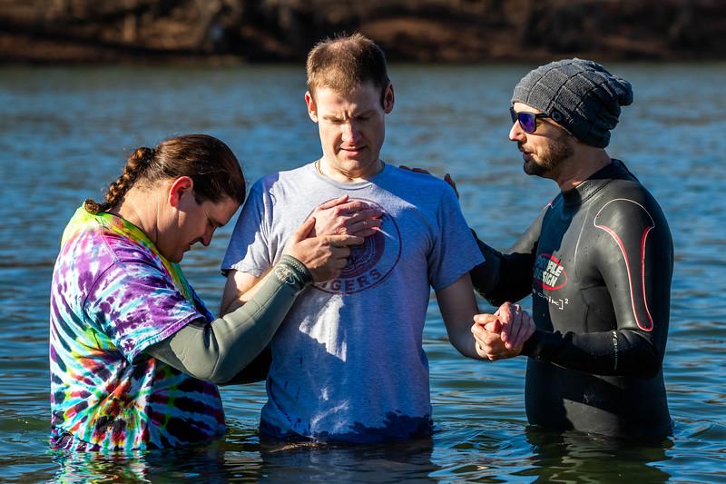 PolarPlunge_Baptism-62.jpg