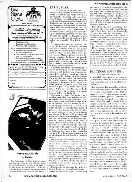 las_bicicletas_de_1969_noviembre_1969-04g.jpg