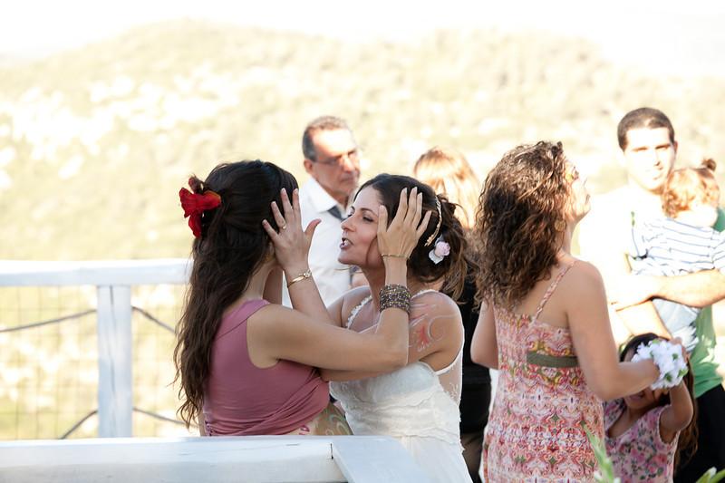 M&G wedding-2740.jpg
