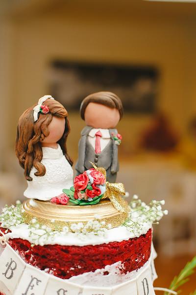 L-Wedding-296.jpg