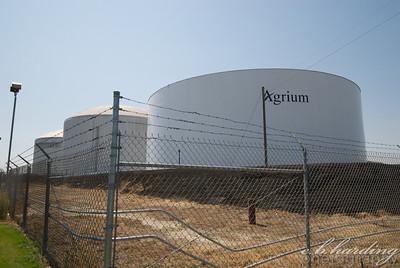 09-08-18 Agrium