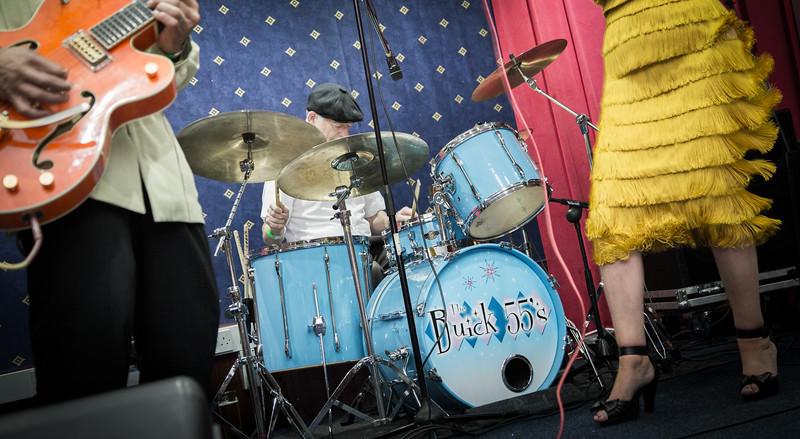 Rockabilly Show-56.jpg