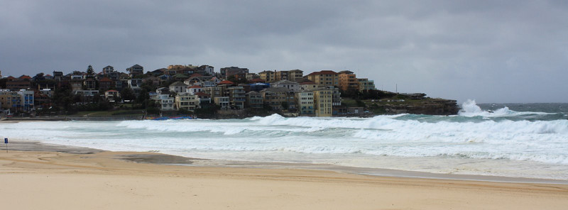 Sydney - 3 003.jpg