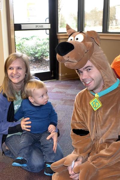 Scooby (23).jpg