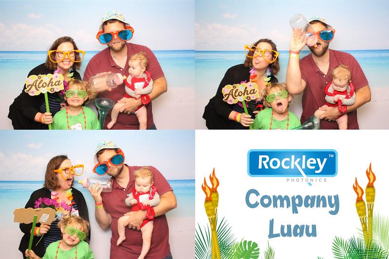 Rockley_Photonics_Luau_2019_Prints_ (20).jpg