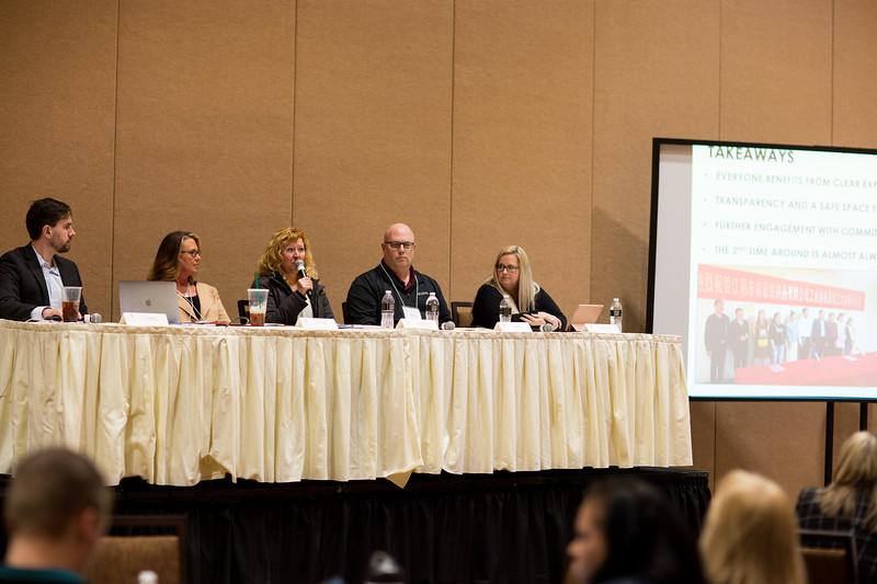 2020-01-13 UAC Meeting-381.jpg
