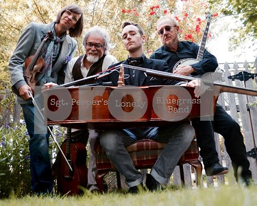 bluegrass-band-to-play-the-beatles-classics-at-liberty-hall