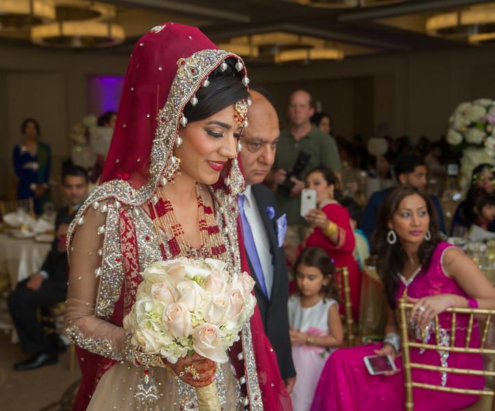 UPW_HAQ-WEDDING_20150607-380.jpg