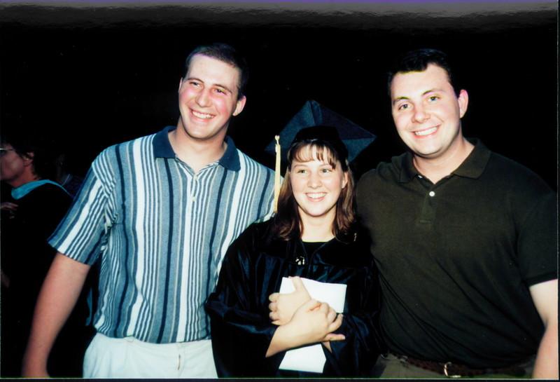 Kris, Stephanie and Marcus Knotts.JPG