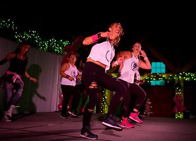 DanceFit201712