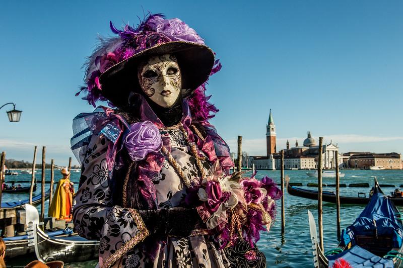 Venezia (269 of 373).jpg