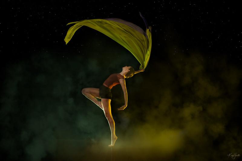 Ballet Shoot 20200209-218.jpg
