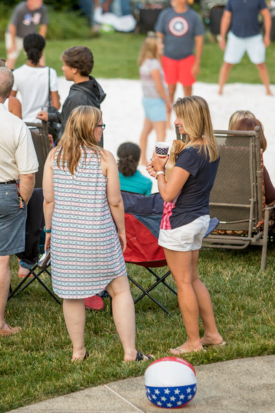 7-2-2016 4th of July Party 0832.JPG