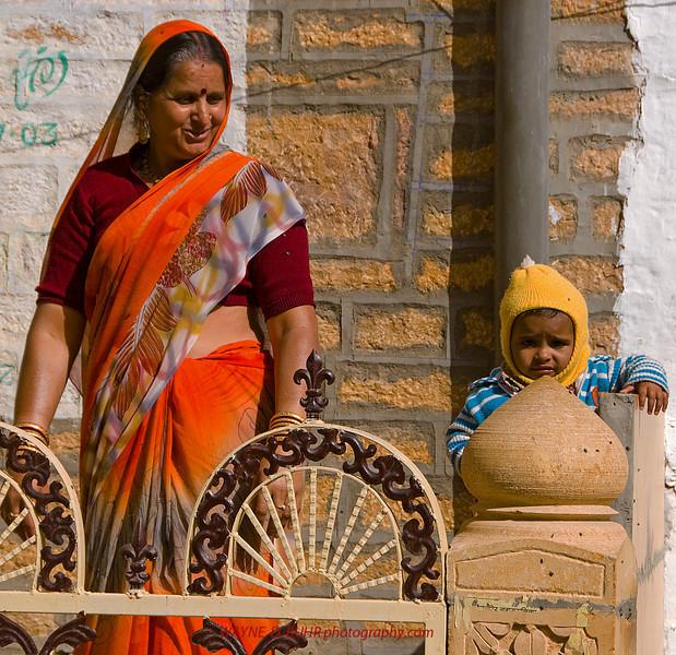India2010-0209A-95B.jpg