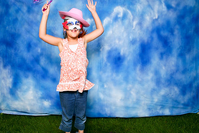 ACUITYFEST Photo Booth