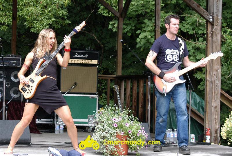 Phila Folk Fest- Sun 8-28 217 Tempest Showcase.JPG