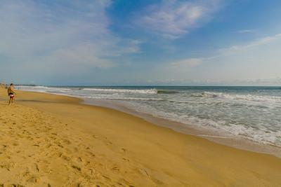 2016_11_03, Golden Beach, Monrovia, Liberia