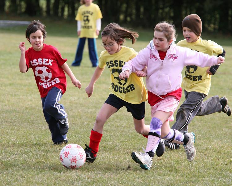 2009 Soccer Jamborie - 043.jpg