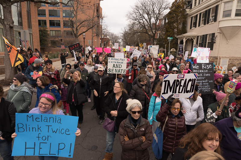 womensmarch18-7503019.jpg