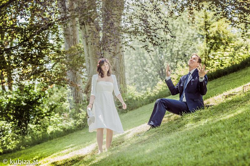 KUBIZA_Hochzeit_Claudia&Jochen_2014-1518.jpg