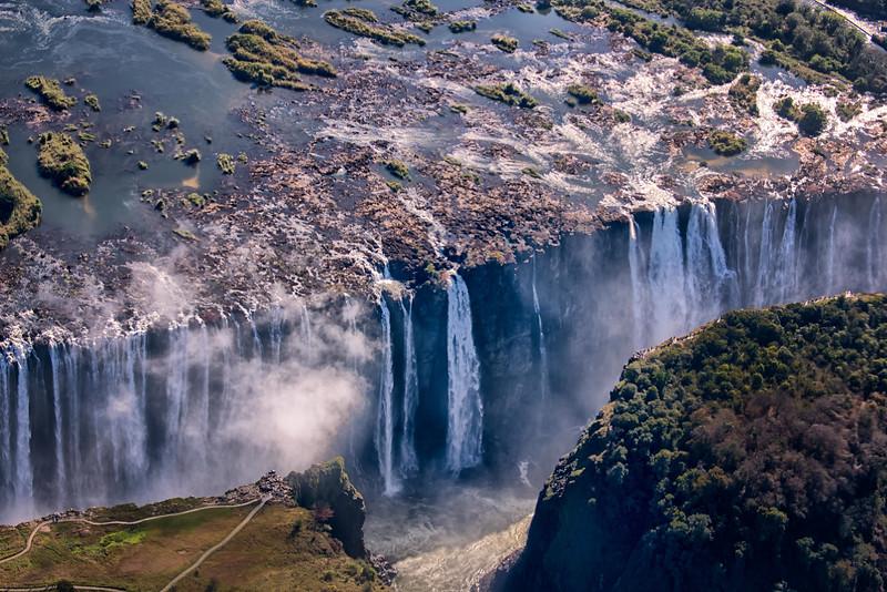2014-08Aug23-Victoria Falls-S4D-30.jpg