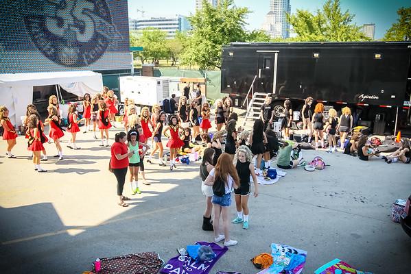 Milwaukee Irish Music Fest 2015