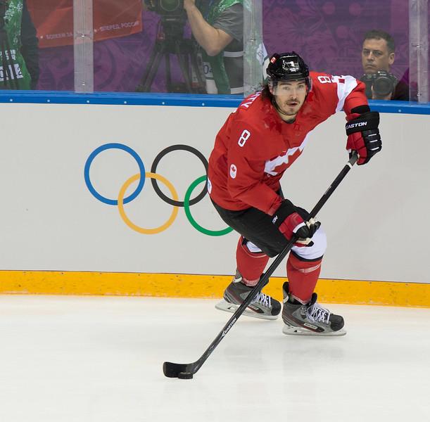 23.2 sweden-kanada ice hockey final_Sochi2014_date23.02.2014_time16:12