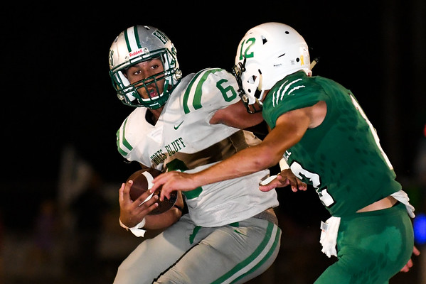 Hokes Bluff v. Ashville, October 4, 2019