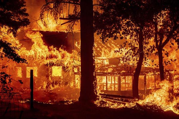 wildfire-072621