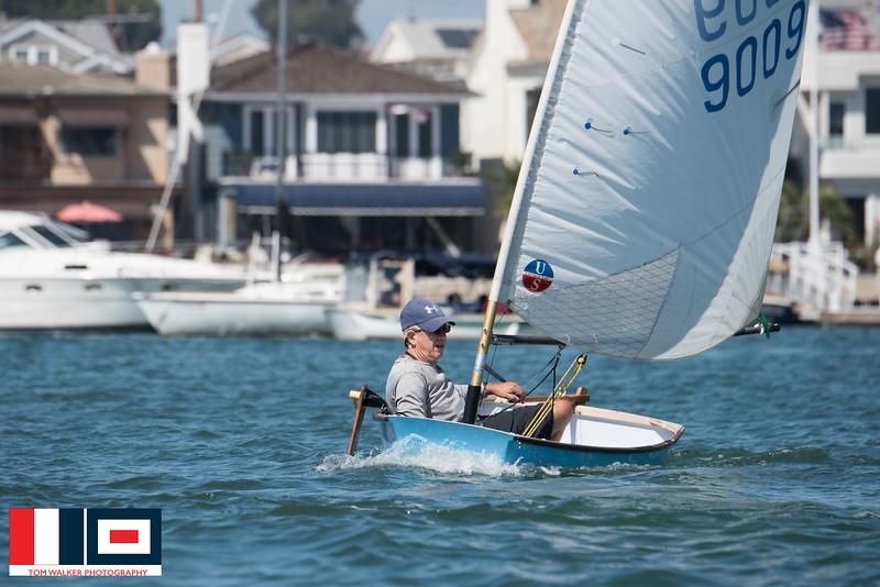 091016_BYC{Little_Old_Ladies_regatta-24
