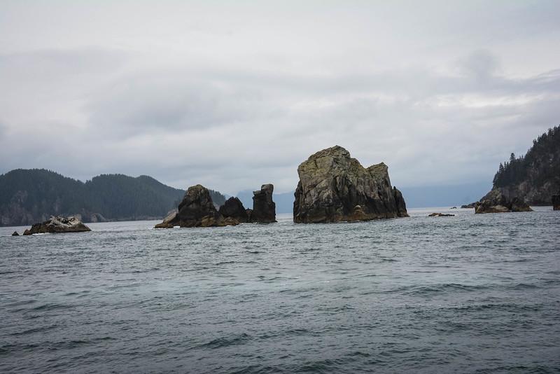 Kenai-Fjords-59.jpg