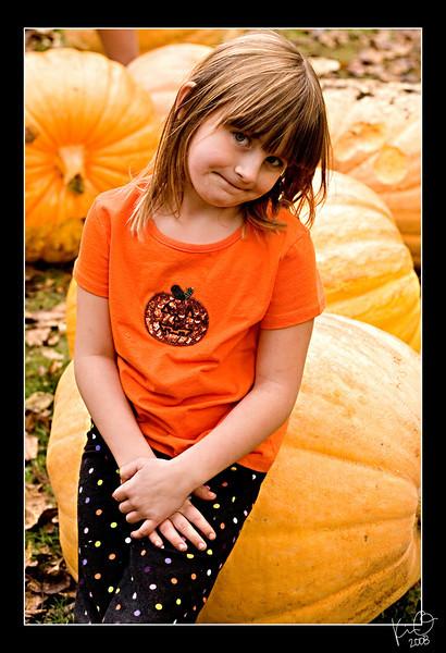 pumpkin fest 2008