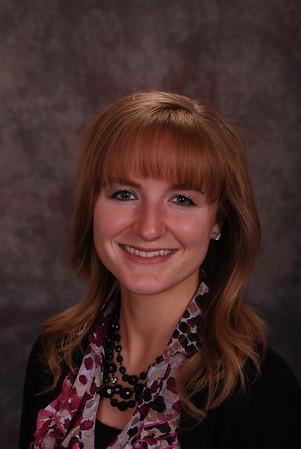 LDSSA Amanda Nichols 2012