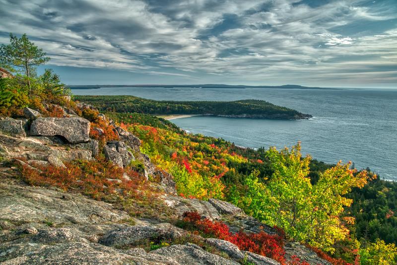 Acadia NP Fall 2019-37.jpg