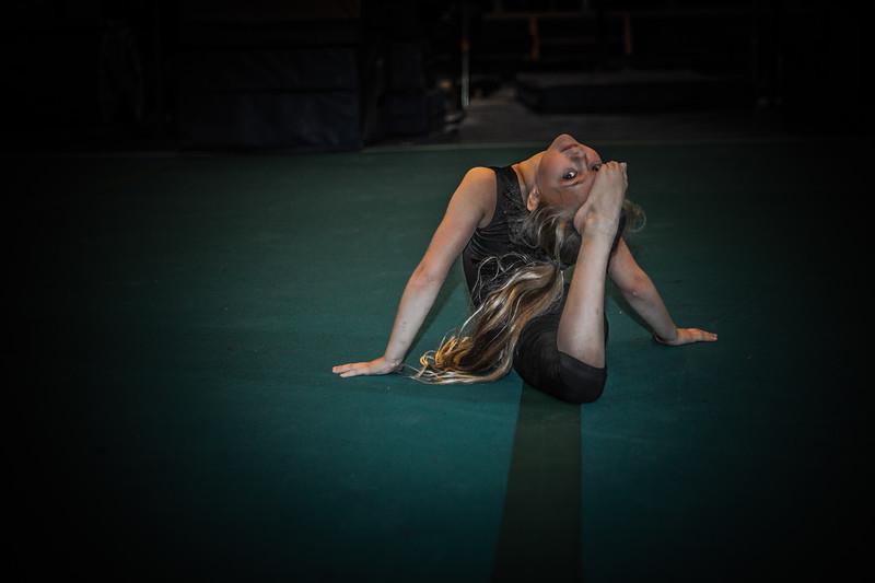 Newport YMCA Gymnastics-121.jpg