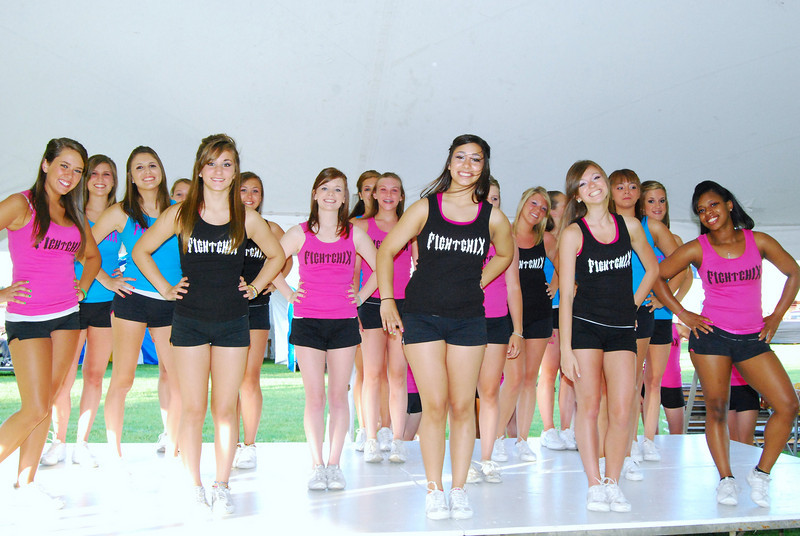 OEHS Cheerleaders fashion show (Fight Chix) 056.JPG