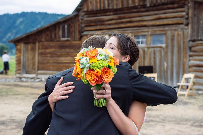 wedding-color-272.jpg