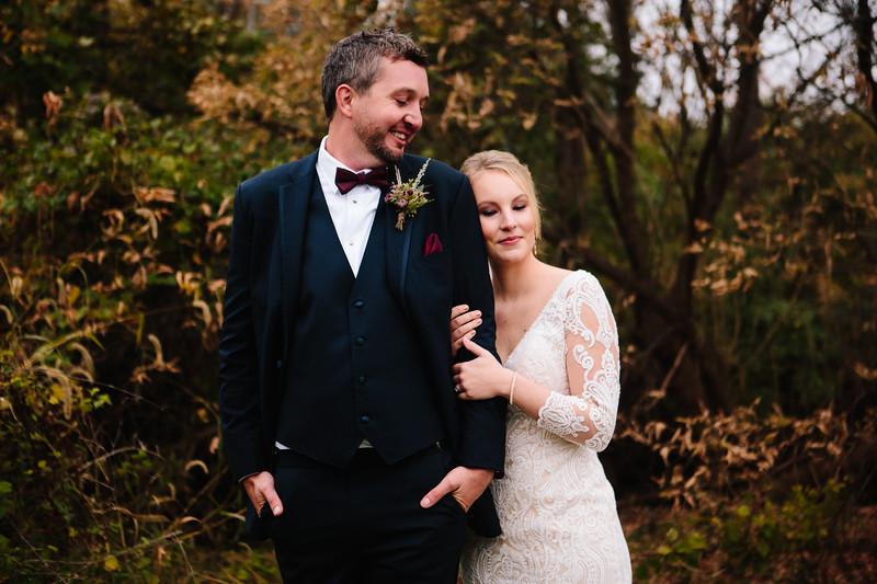 katelyn_and_ethan_peoples_light_wedding_image-353.jpg