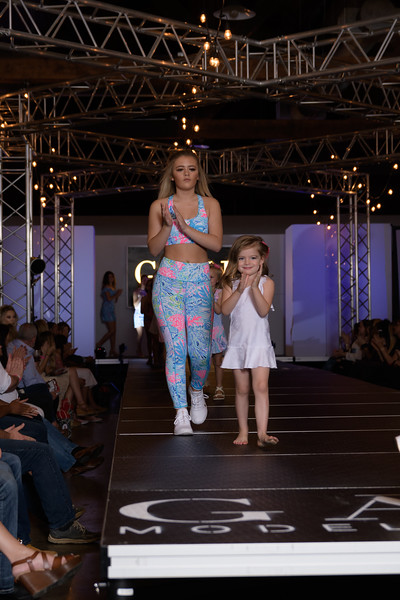 Knoxville Fashion Week Friday-398.jpg