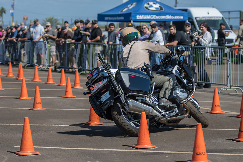 Rider 68-37.jpg