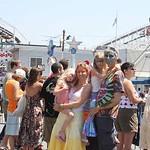08.06.21f Coney Island Mermaid Parade-26.jpg
