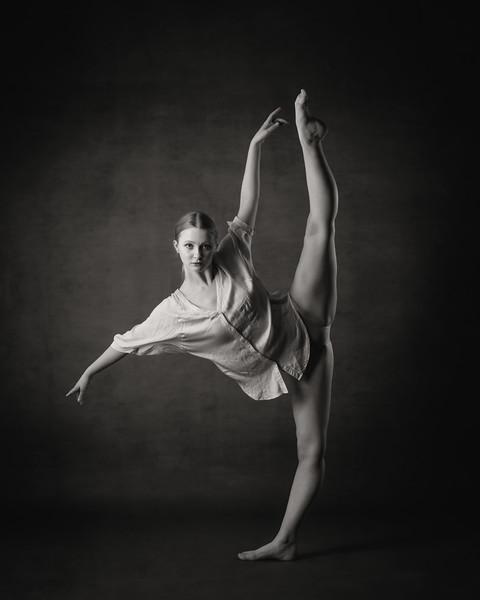 Alice Flinton
