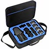 Best drone cases